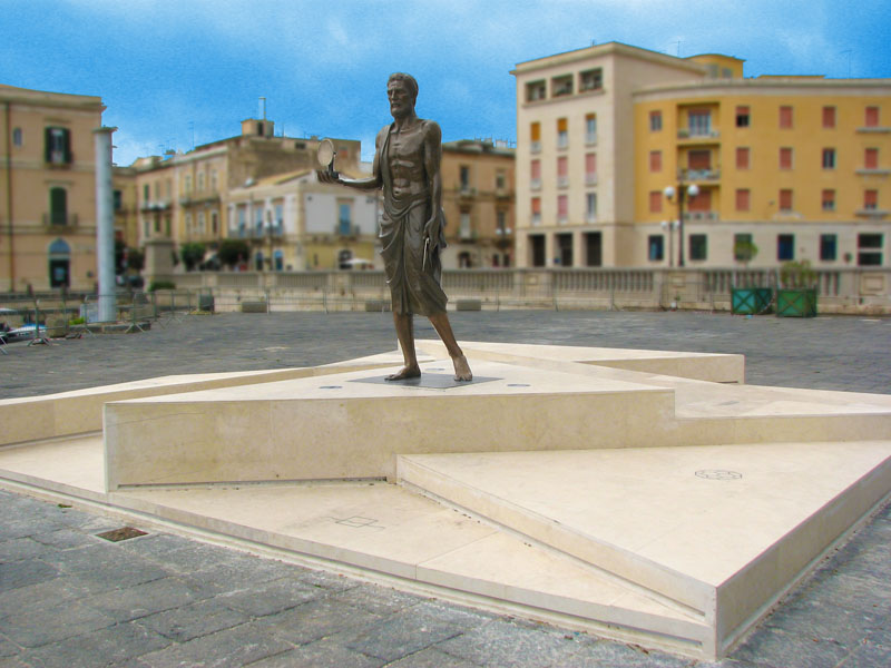 Siracusa - 